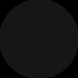 numero_300x