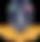 main-logo-icon.png
