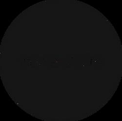 marieclaire_300x