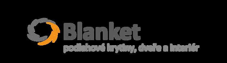 logo_Blanket_08_09_2019.png