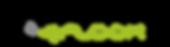 logo_Blanket.png