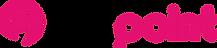 logo_rovné.png