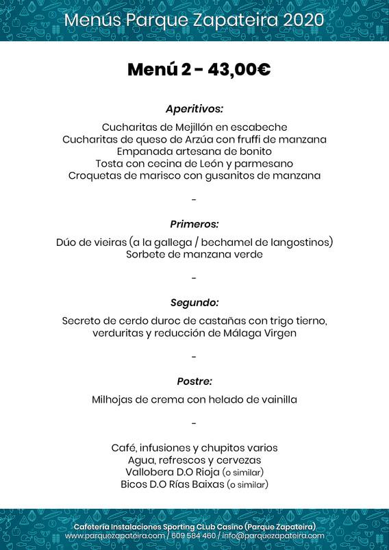 menucomuniones-02.jpg
