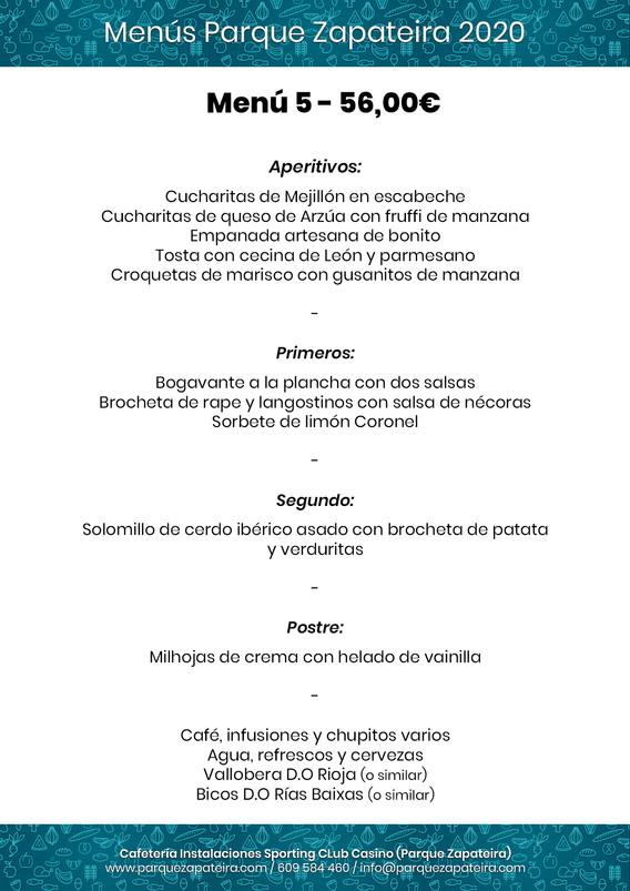 menucomuniones-05.jpg