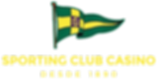 scc-logo-letramarela-transp.png