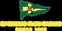 scc-logo-letramarela-transp.webp