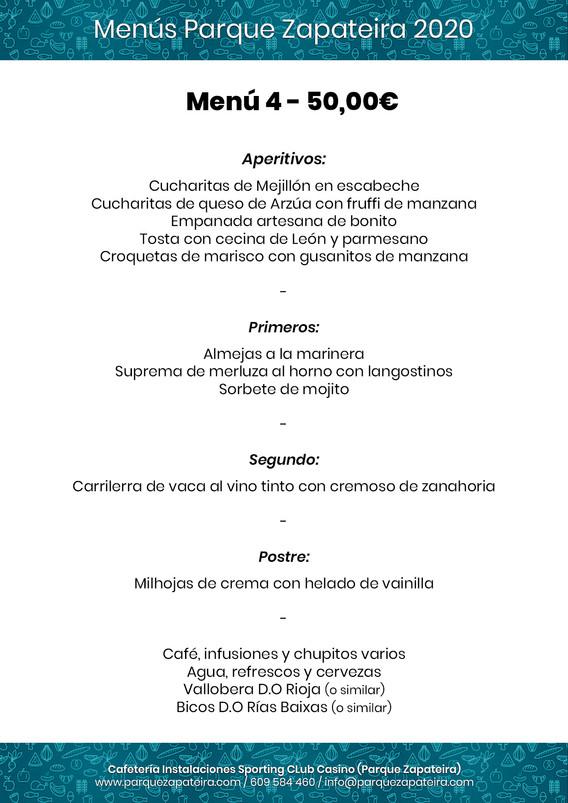 menucomuniones-04.jpg