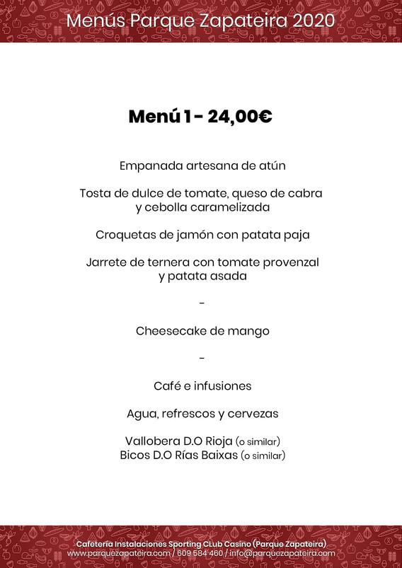 menusgrupos2020-01.jpg