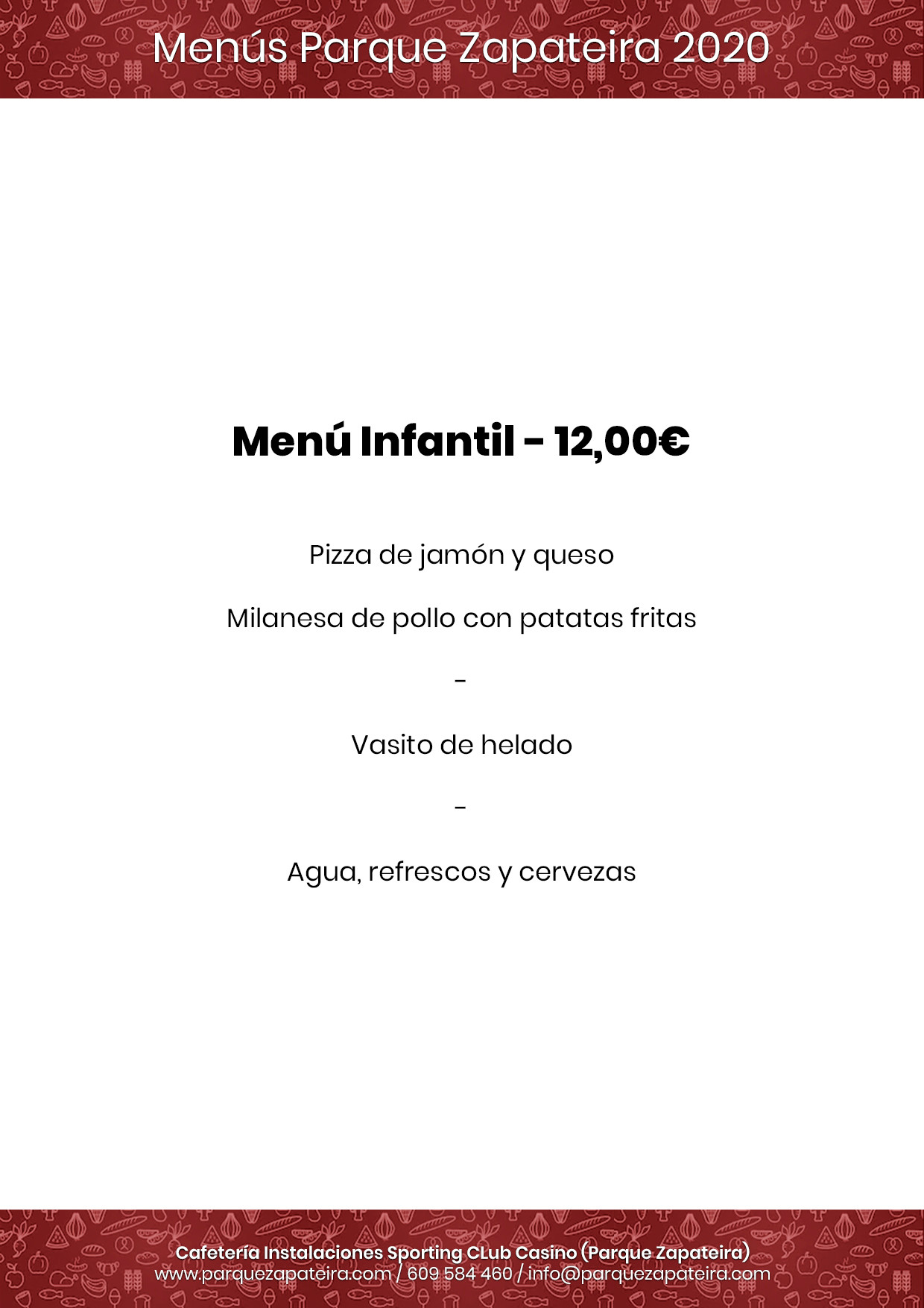menusgrupos2020-Infantil.jpg