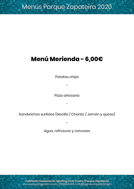 menucomunionesmerienda-01.jpg