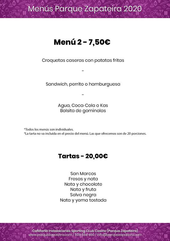menuscumpleaños-02.jpg