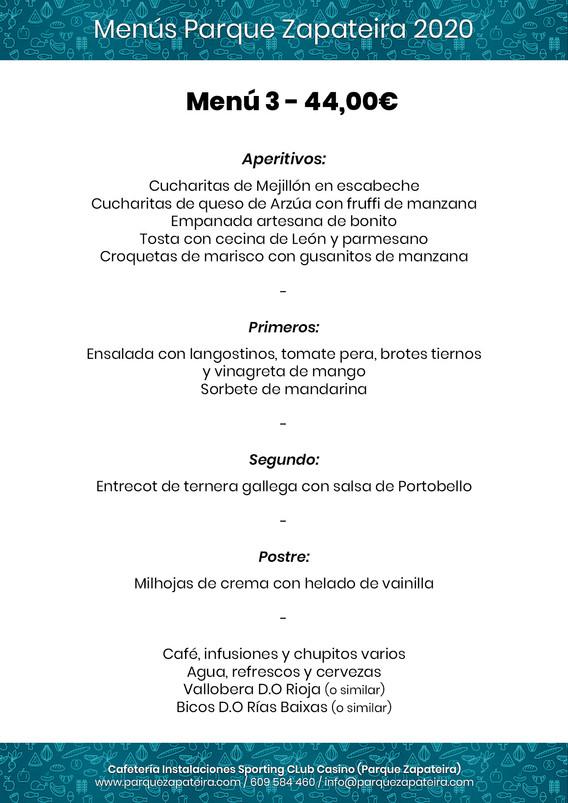 menucomuniones-03.jpg
