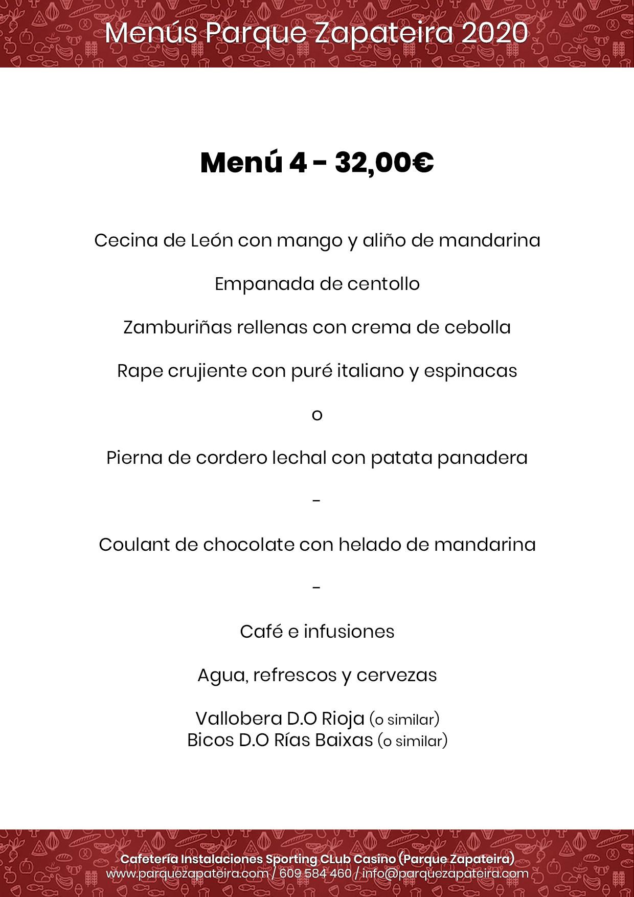 menusgrupos2020-04.jpg