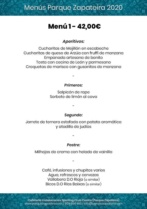 menucomuniones-01.jpg
