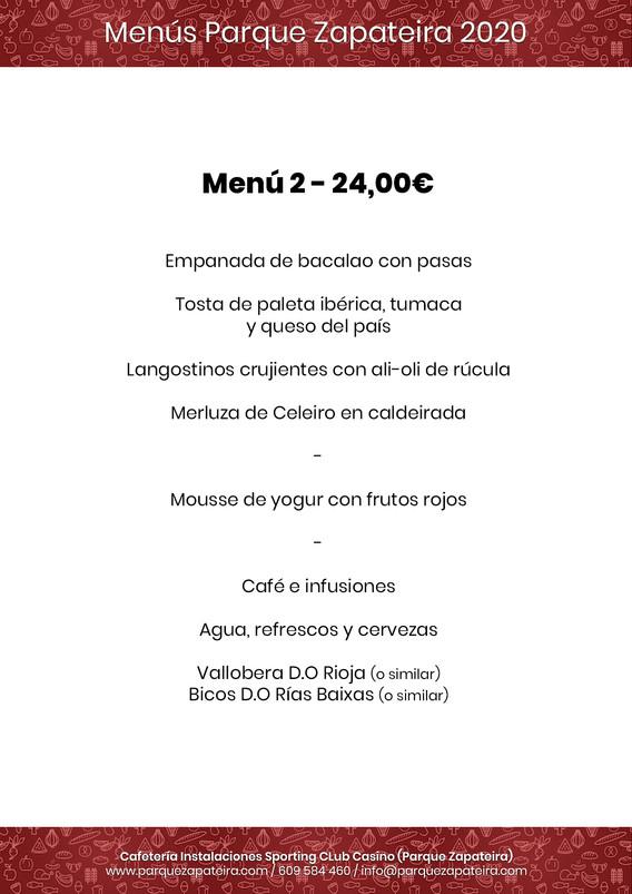 menusgrupos2020-02.jpg