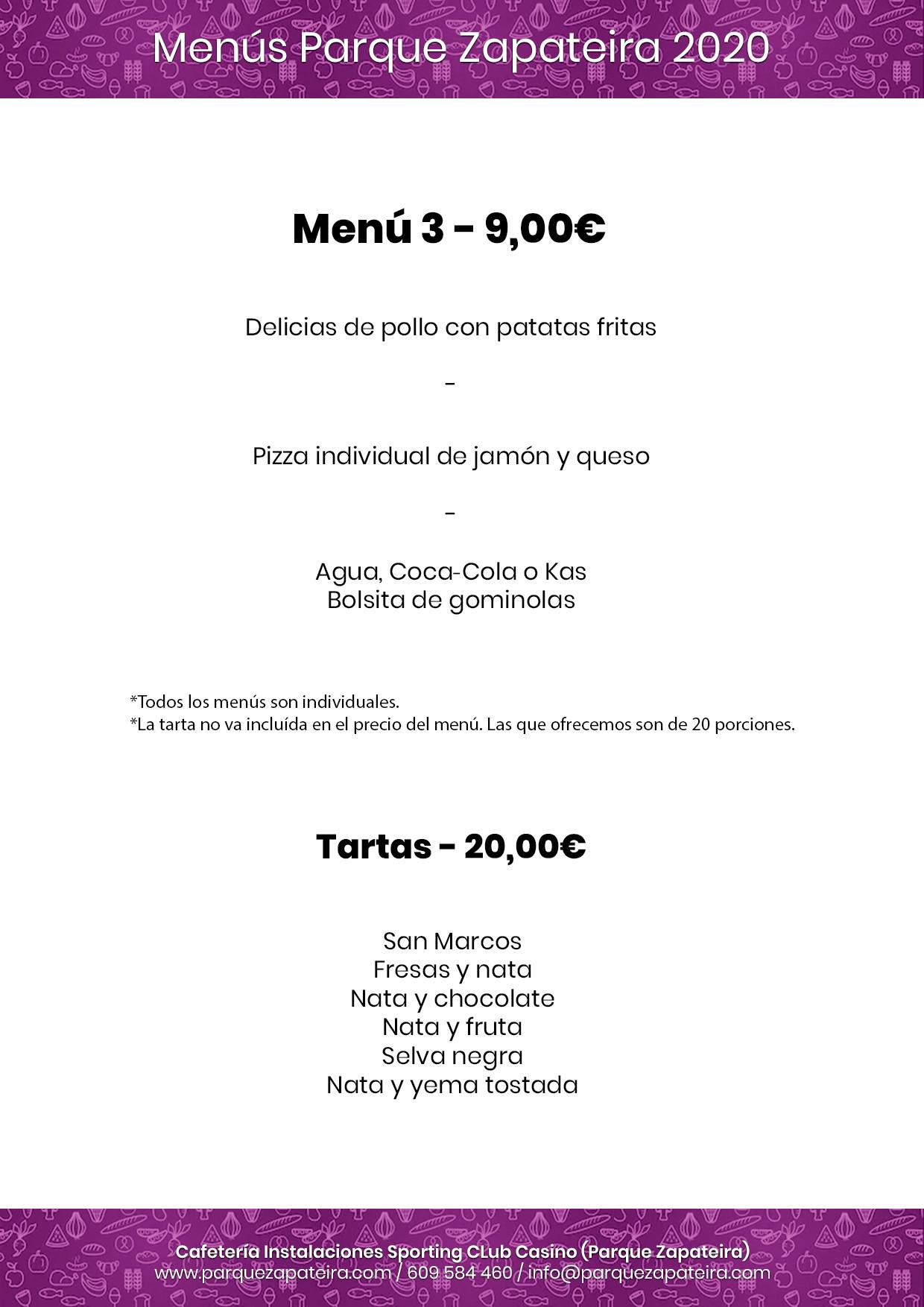 menuscumpleaños-03.jpg