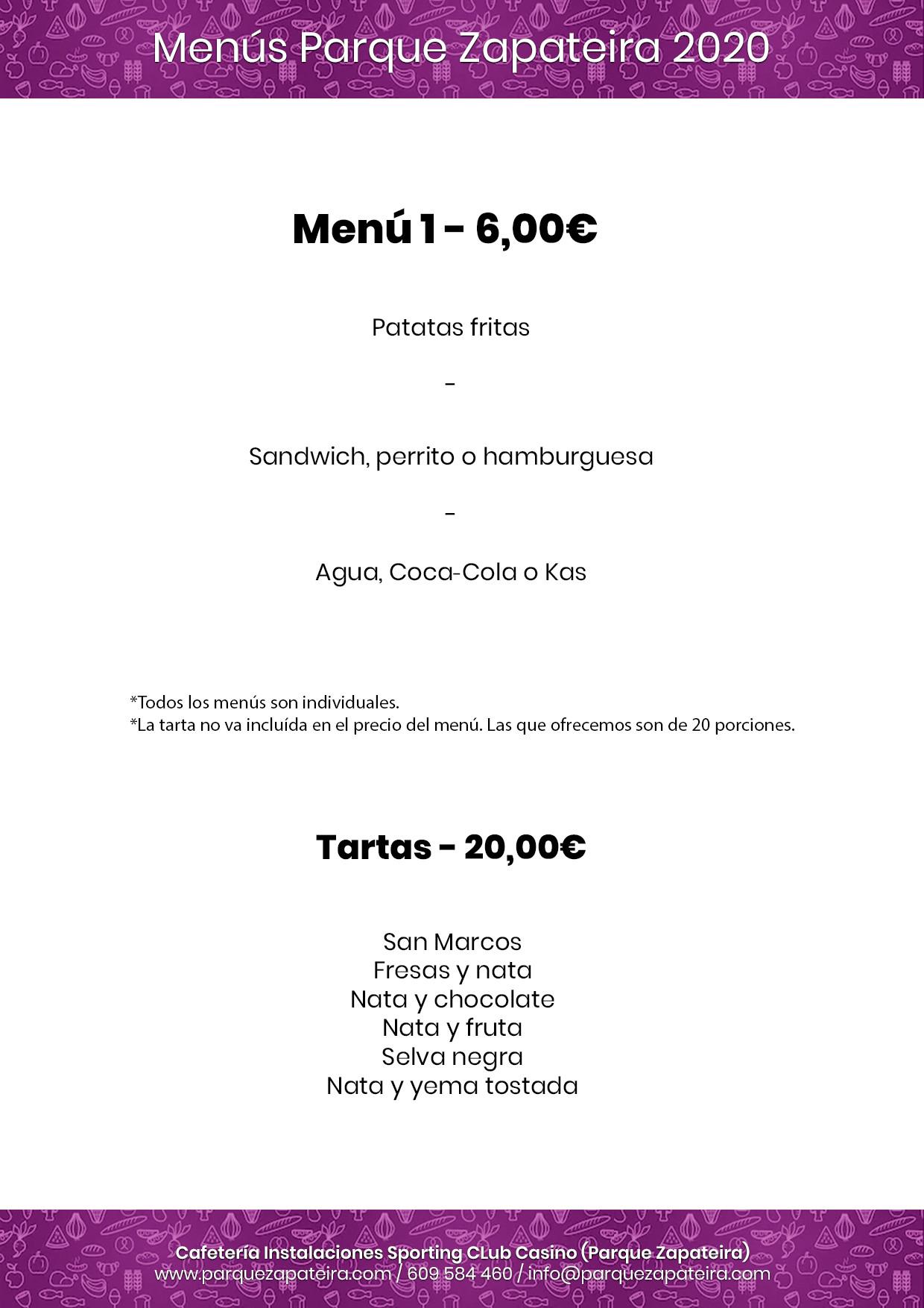 menuscumpleaños-01.jpg