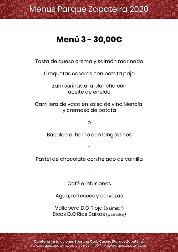 menusgrupos2020-03.jpg