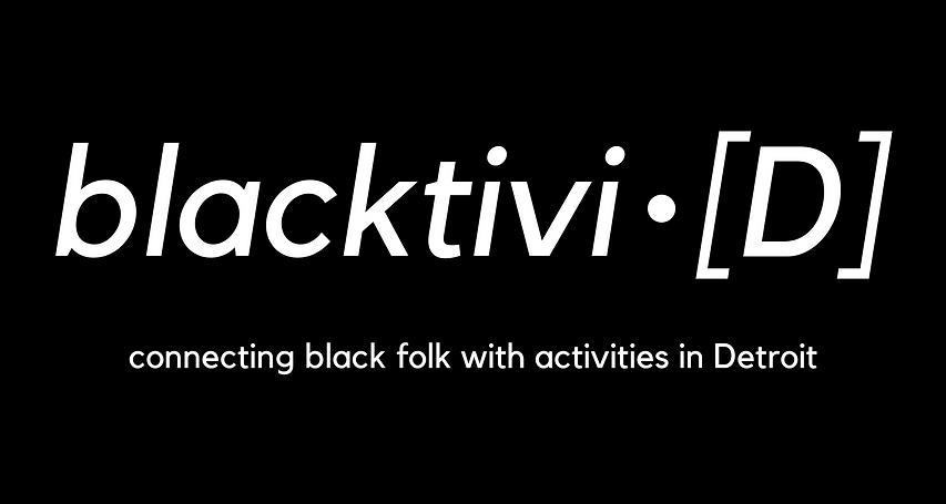 blacktivi (10).png