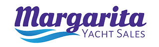 Margarita-Yacht-Sales_Wave-logo_Final.jp