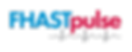 FHAS_LogoSM-CMYK.png