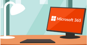 Why you should upgrade to Microsoft 365