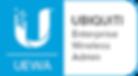 Ubiquiti-Enterprise-Wireless-Admin-Train