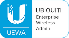 Ubiquiti-Enterprise-Wireless-Admin-Train
