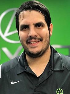 Aldo owner Envigo