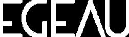 EGEAU white font for web.png