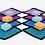 Thumbnail: Soap Coasters