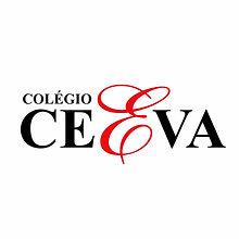 Lona Ceeva 20x1,5.jpg