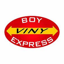 logo Boy Viny.jpg