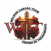 logo Carvao.jpg