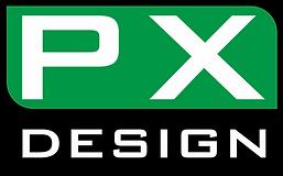 Logo PX 2019.png