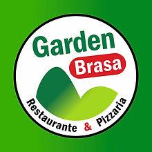 logo garden.jpg