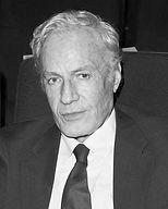Le joueur d'Échecs - Zweig - Théâtre Espace Marais à distance : Claude Mann