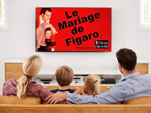 201225 1608 fig dans un salon.jpg