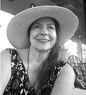 Le joueur d'Échecs - Zweig - Théâtre Espace Marais à distance : Sissia Buggy