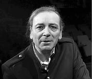 Le joueur d'Échecs - Zweig - Théâtre Espace Marais à distance : Joseph Morana