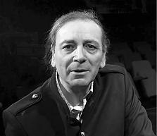 Joseph Morana : Théâtre Espace Marais : chez vous en ligne spectacles classique et contemporain en direct