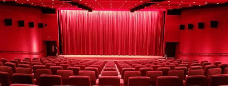 salle-de-spectacle-vide-845x321.jpg