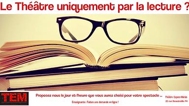 Des lunettes sur des livres