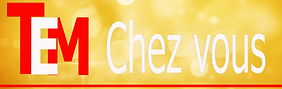 TEM chez vous_InPixio fond jaune recdr_I