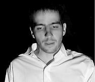 Le joueur d'Échecs - Zweig - Théâtre Espace Marais à distance : Romain Martin