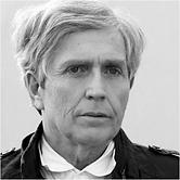 Le joueur d'Échecs - Zweig - Théâtre Espace Marais à distance : Pjilippe Houillez