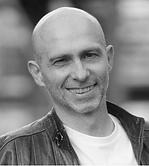 Le joueur d'Échecs - Zweig - Théâtre Espace Marais à distance : André Rocques