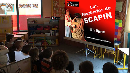 201227 scolaire tableaux IMG_5764-1-1024