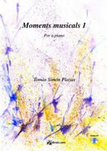 moments musicals.jpg