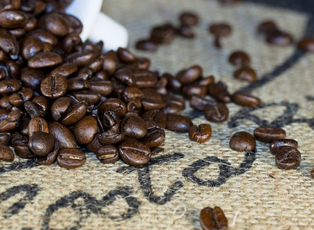 Costa Rica - The History of Excellent Coffee Development